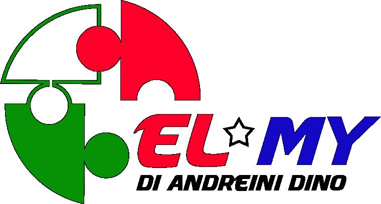 elmy_logo