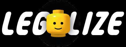 logo-legolize